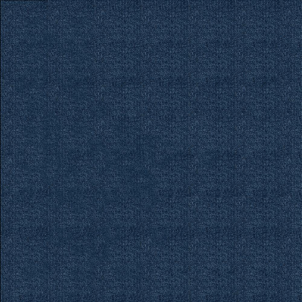 Blues - Indoor/Outdoor - Carpet Tile - Carpet & Carpet Tile - The ...