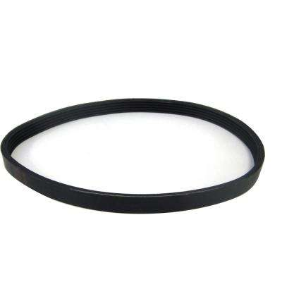 Snow Shovel Replacement Belt for 324E Snow Shovel
