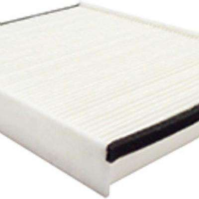 Front Cabin Air Filter fits 2015-2017 Lincoln MKC