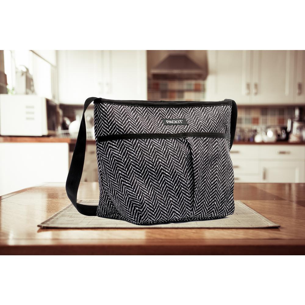 T Sophie Carryall Bag