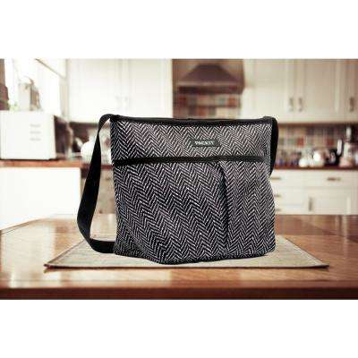 Sophie Carryall Bag