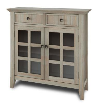 Brunswick Office Storage Cabinets Home Office Furniture The Home Depot