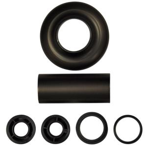 Danco Universal Tub/Shower Flange Set in Oil Rubbed Bronze by DANCO