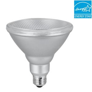 Feit Electric 90W Equivalent Warm White (3000K) PAR38 Dimmable CEC Title 24... by Feit Electric