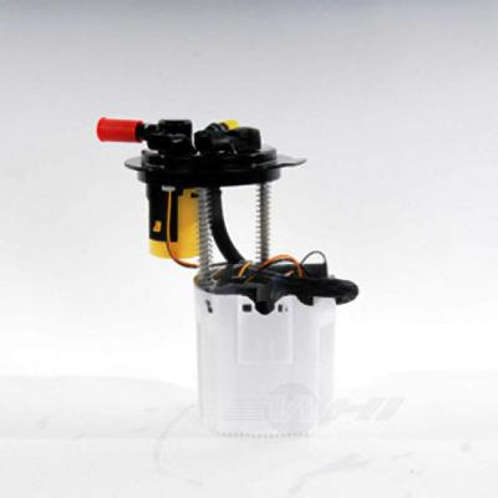 Fuel Pump Module Assembly ACDelco GM Original Equipment M100093