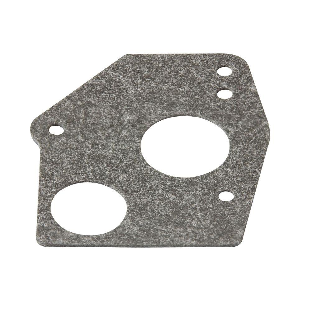 Fuel Tank Gasket Replacement for 272409, 271592, 27911 and 555084