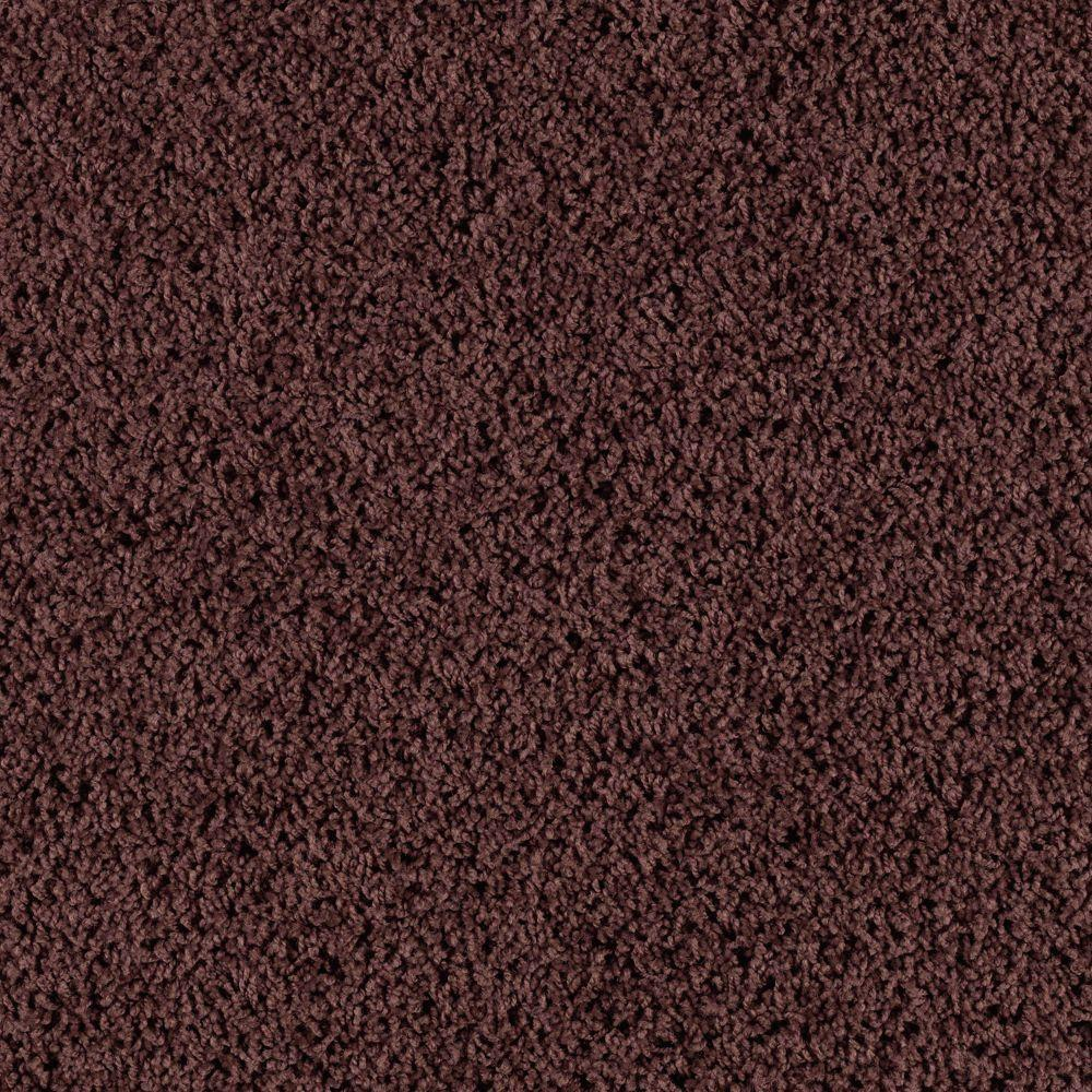 Bassano I - Color Wine List 12 ft. Carpet