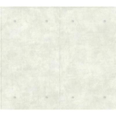 Skinnylap Paper Strippable Roll Wallpaper (Covers 60.75 sq. ft.)
