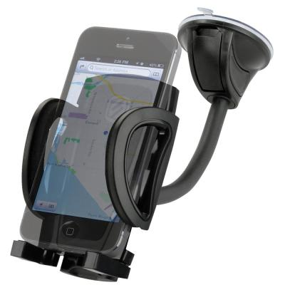 4-in-1 Universal Mount