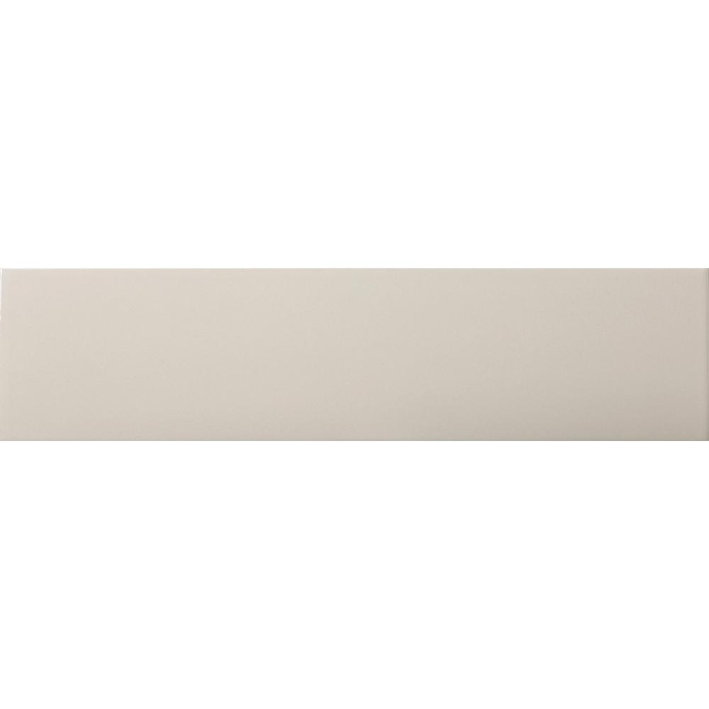Emser choice fawn glossy in x in ceramic wall for 10 x 9 square feet