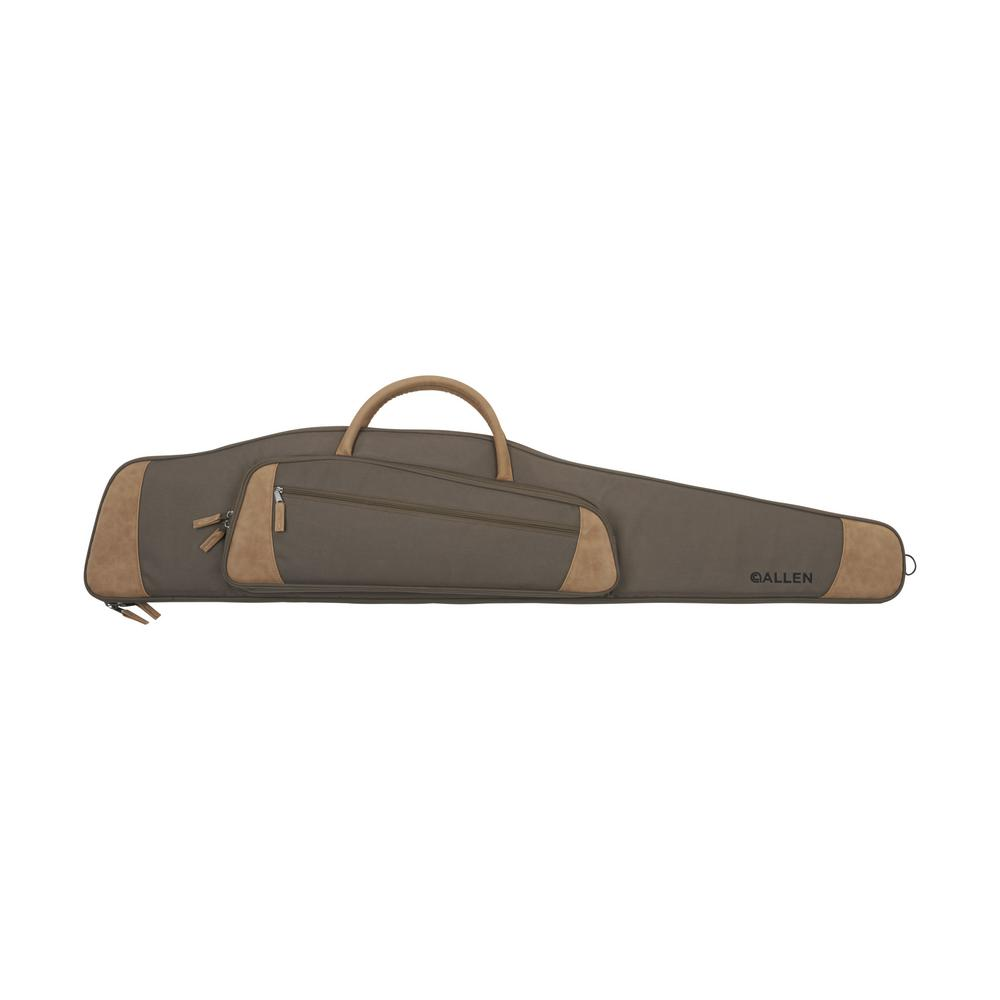 50 in. Monument Hill Rifle Case