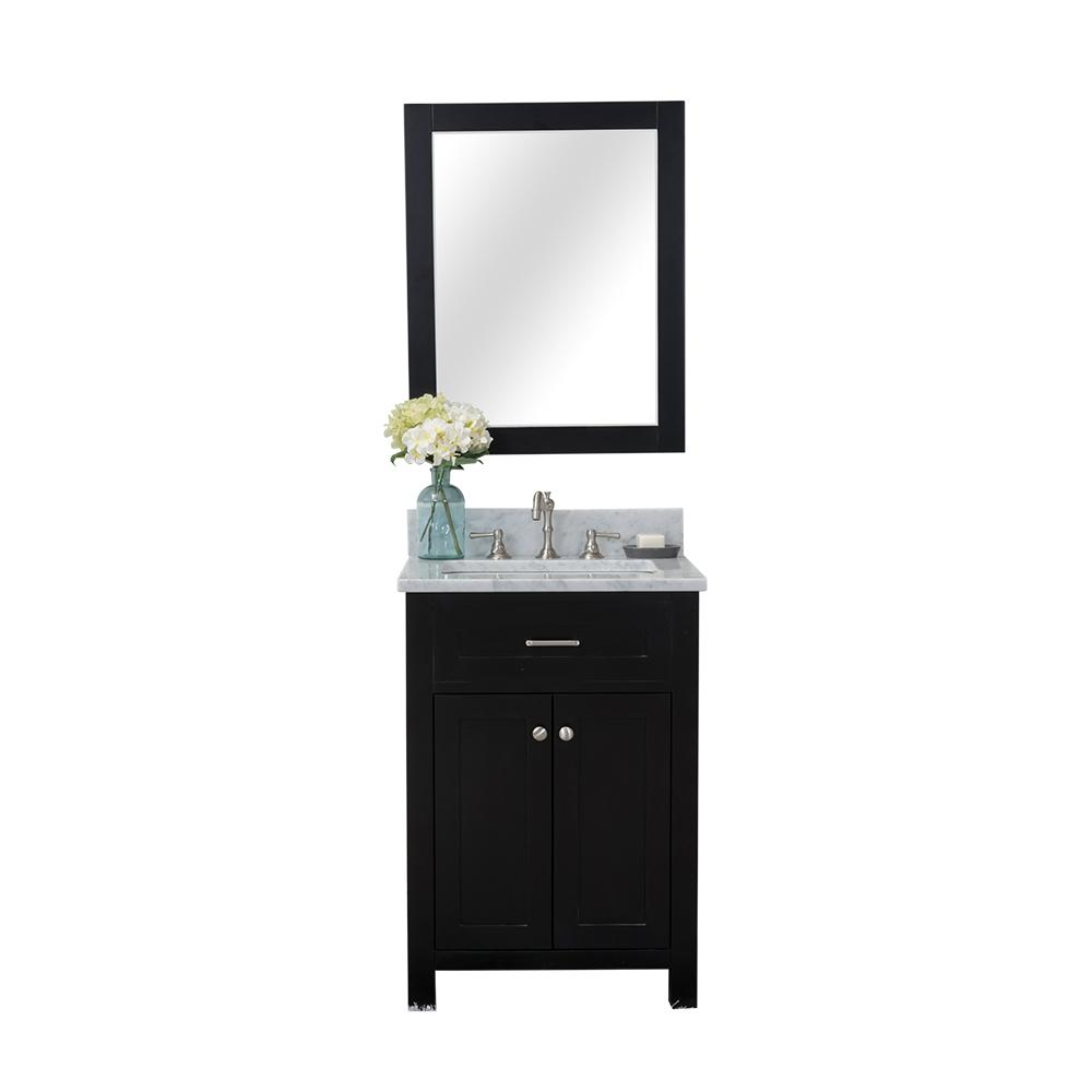 free vanity inch bathroom sink with home torino fresca today white overstock product modern shipping vessel garden