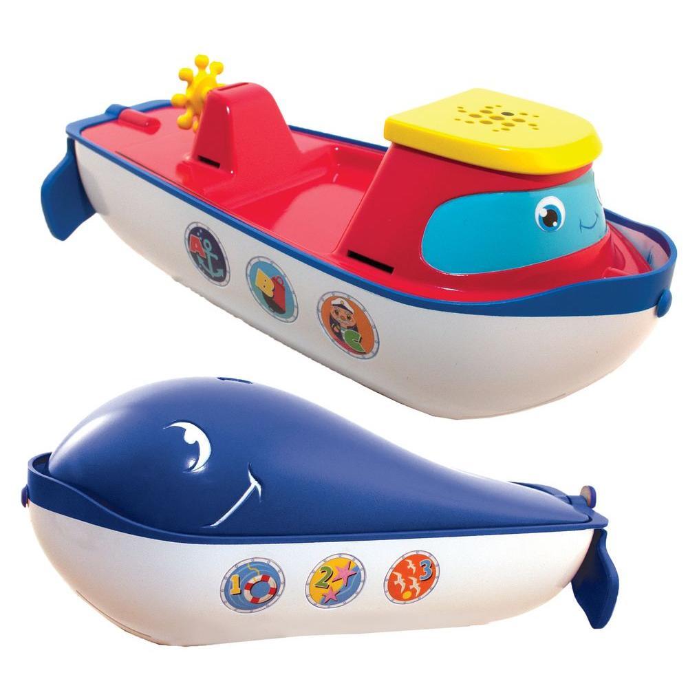 Swim Ways Flip Float Pool Toy