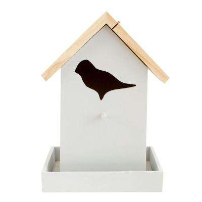 Aviator Bird Feeder