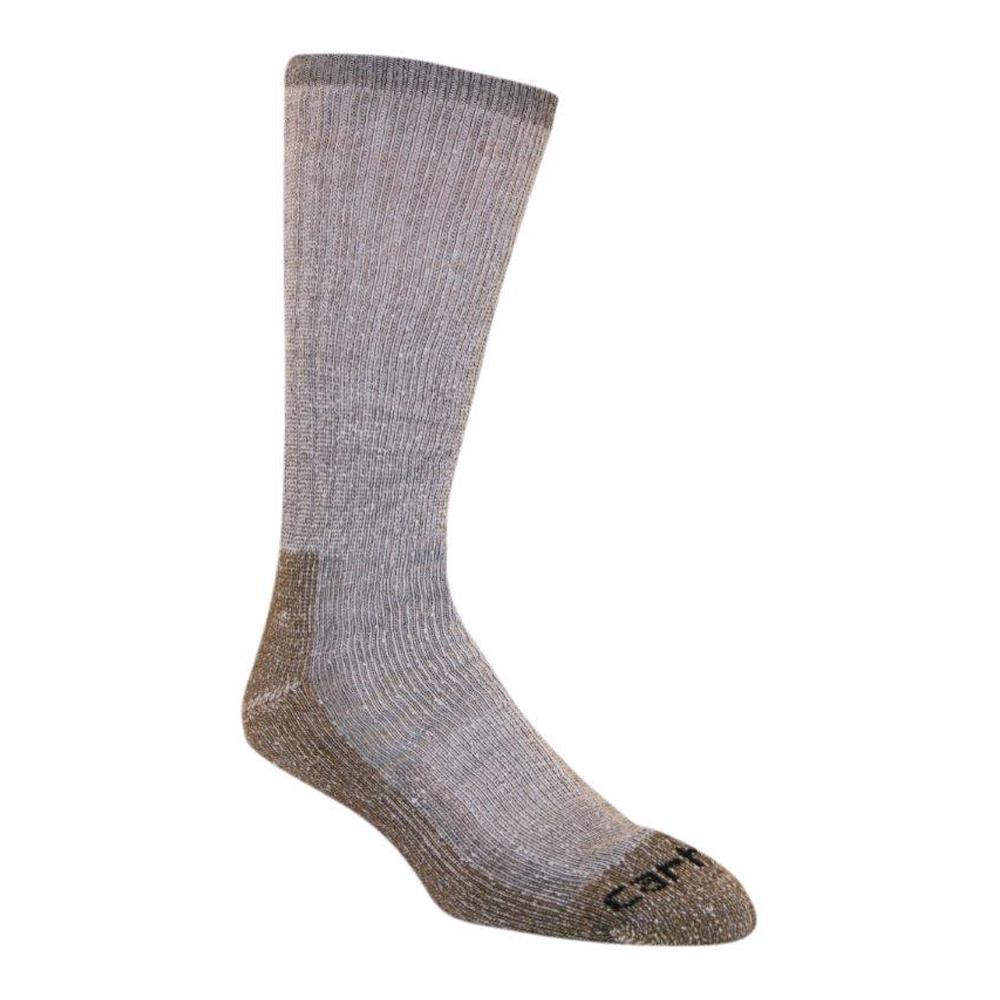 Rigg-socks Octopus For Men Comfortable Sport Socks Gray