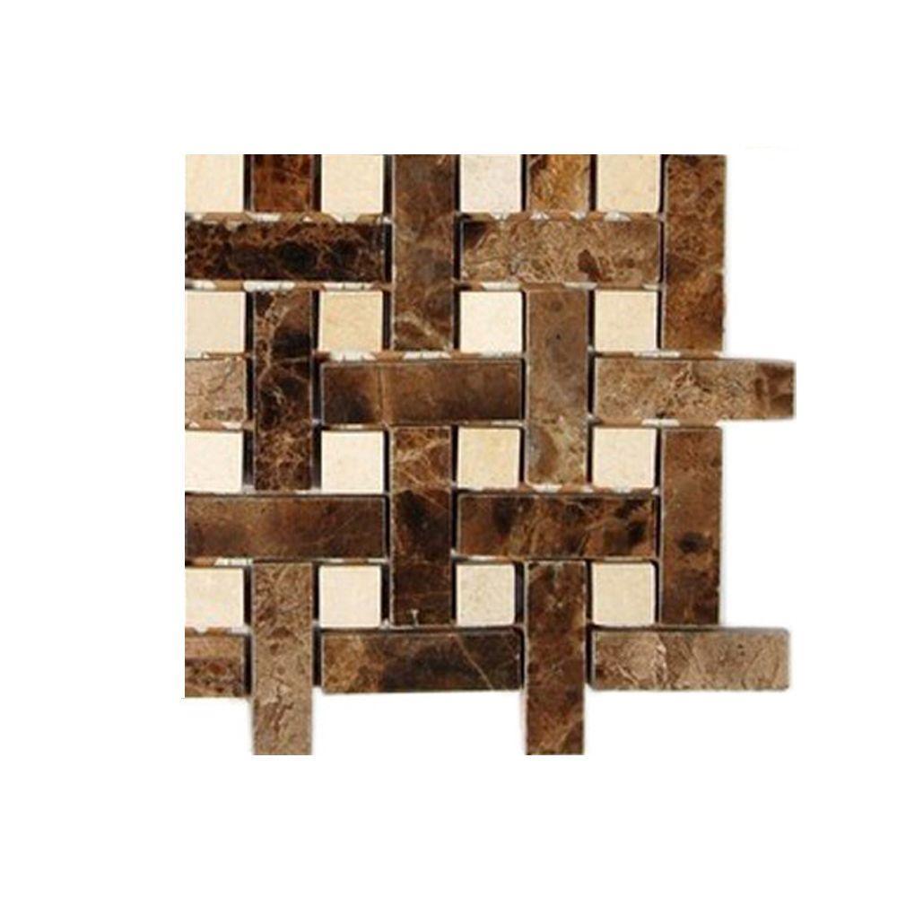 Tile Samples Home Depot - Techieblogie.info
