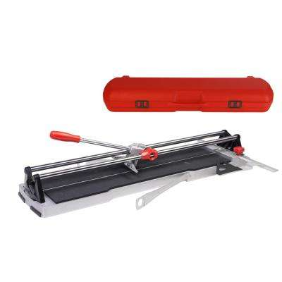 36 in. Speed-N Tile Cutter