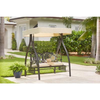 Patio Swings Chairs The Home