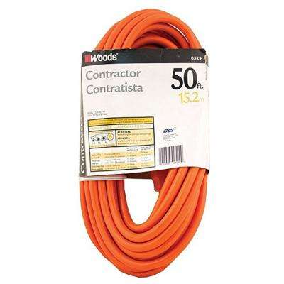 Southwire - Extension Cords & Surge Protectors - Electrical - The ...