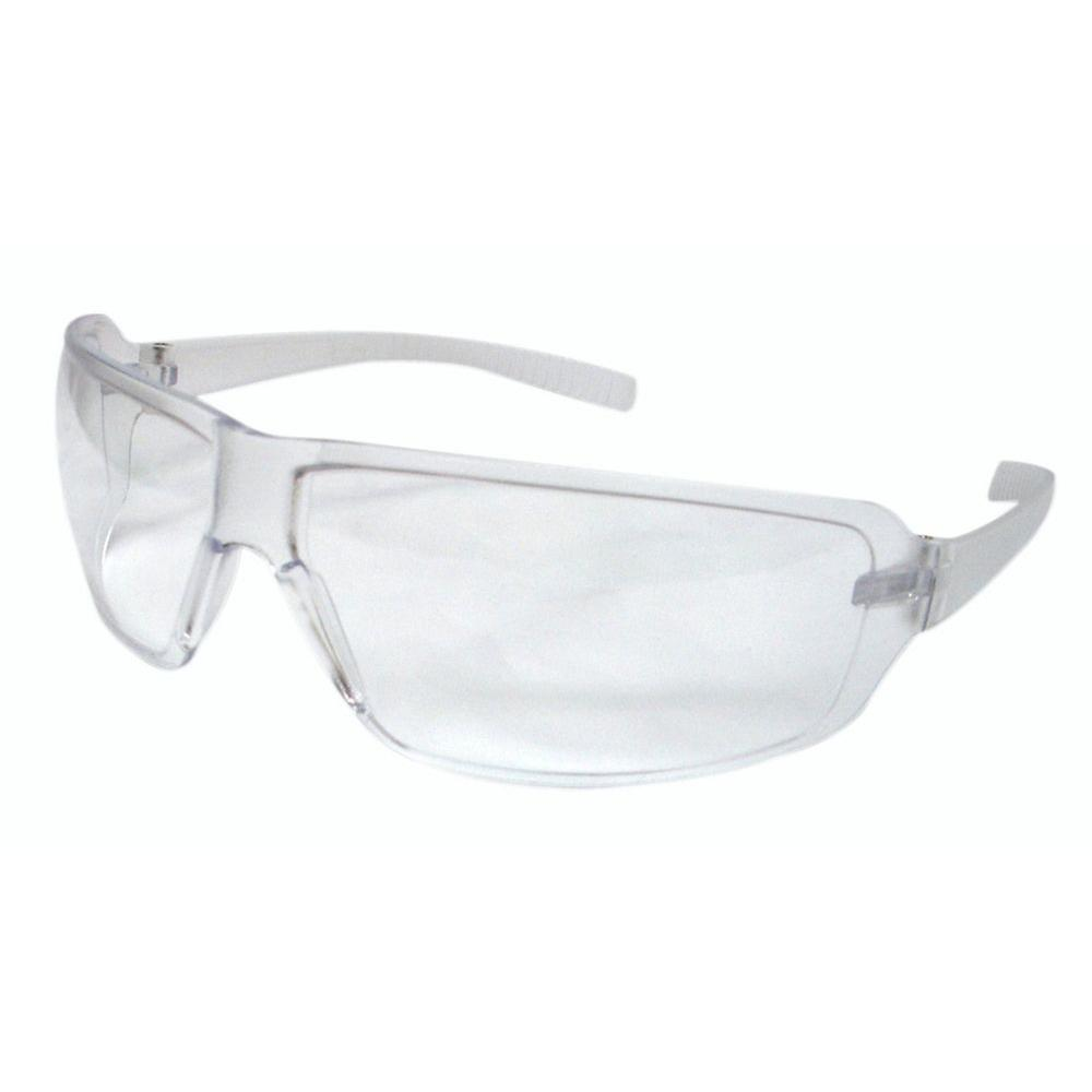 Safety Glasses & Sunglasses - Safety Gear - The Home Depot