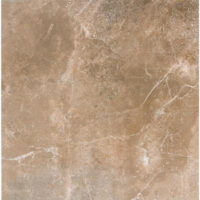 Realm Region Matte 12.99 in. x 12.99 in. Ceramic Floor and Wall Tile (12.892 sq. ft. / case)