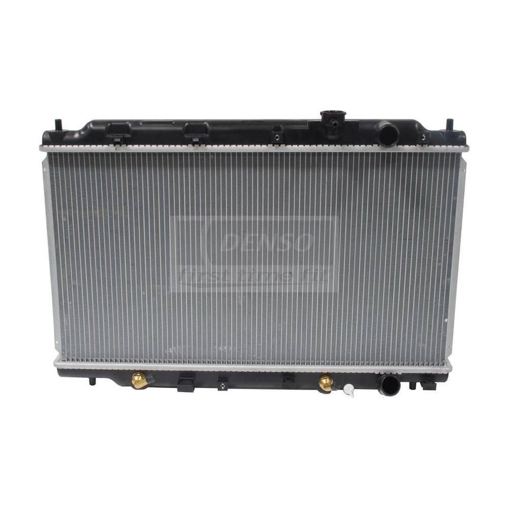 Radiator 1994-2001 Acura Integra 1.8L-221-3212