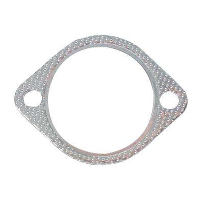 2-Bolt High Temperature Exhaust Gasket (4in I.D.)