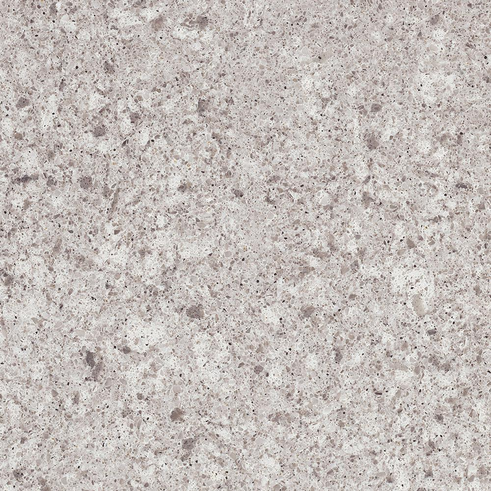 Quartz Countertop Sample In Atlantic