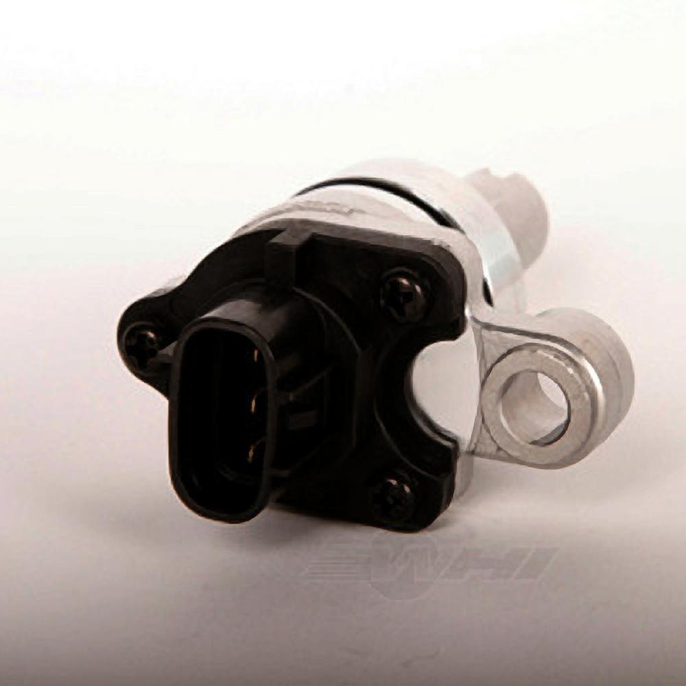 acdelco vehicle speed sensor fits 2003 2008 pontiac vibe. Black Bedroom Furniture Sets. Home Design Ideas