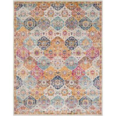 crafty design teal area rug. Harput Ivory 7 ft  10 in x 3 Indoor 8 X Surya Area Rugs The Home Depot