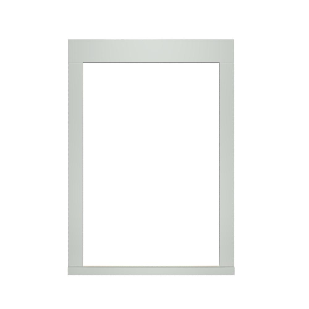 Royal Building Products 2 5 In X 30 In X 62 In Ez Trim
