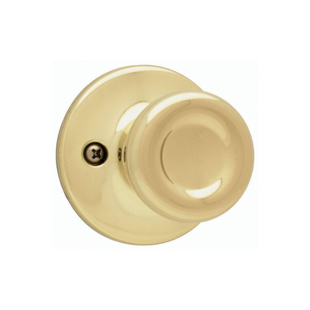 Kwikset Mobile Home Polished Br Page Hall/Closet Door Knob ... on mobile home balcony, mobile home phone, mobile home family, mobile home bathrooms, mobile home storm cellar, mobile home mirrors, mobile home drawer, mobile home lamps, mobile home nightstand, mobile home glass, mobile home house, mobile home shelves, mobile home man cave, mobile home nursery, mobile home classroom, mobile home light, mobile home couch, mobile home travel, mobile home foyer, mobile home room,