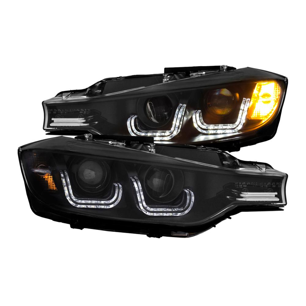Buy Bmw Headlights