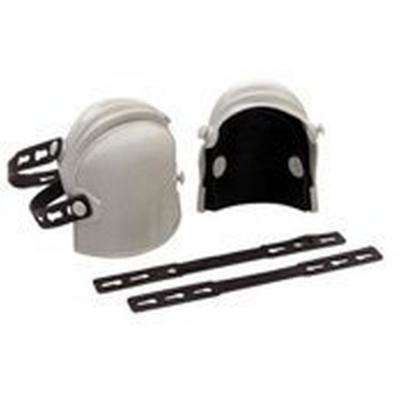 Replacement Straps for Ultra Rubber Knee Pad (WL084) (Set of 4)