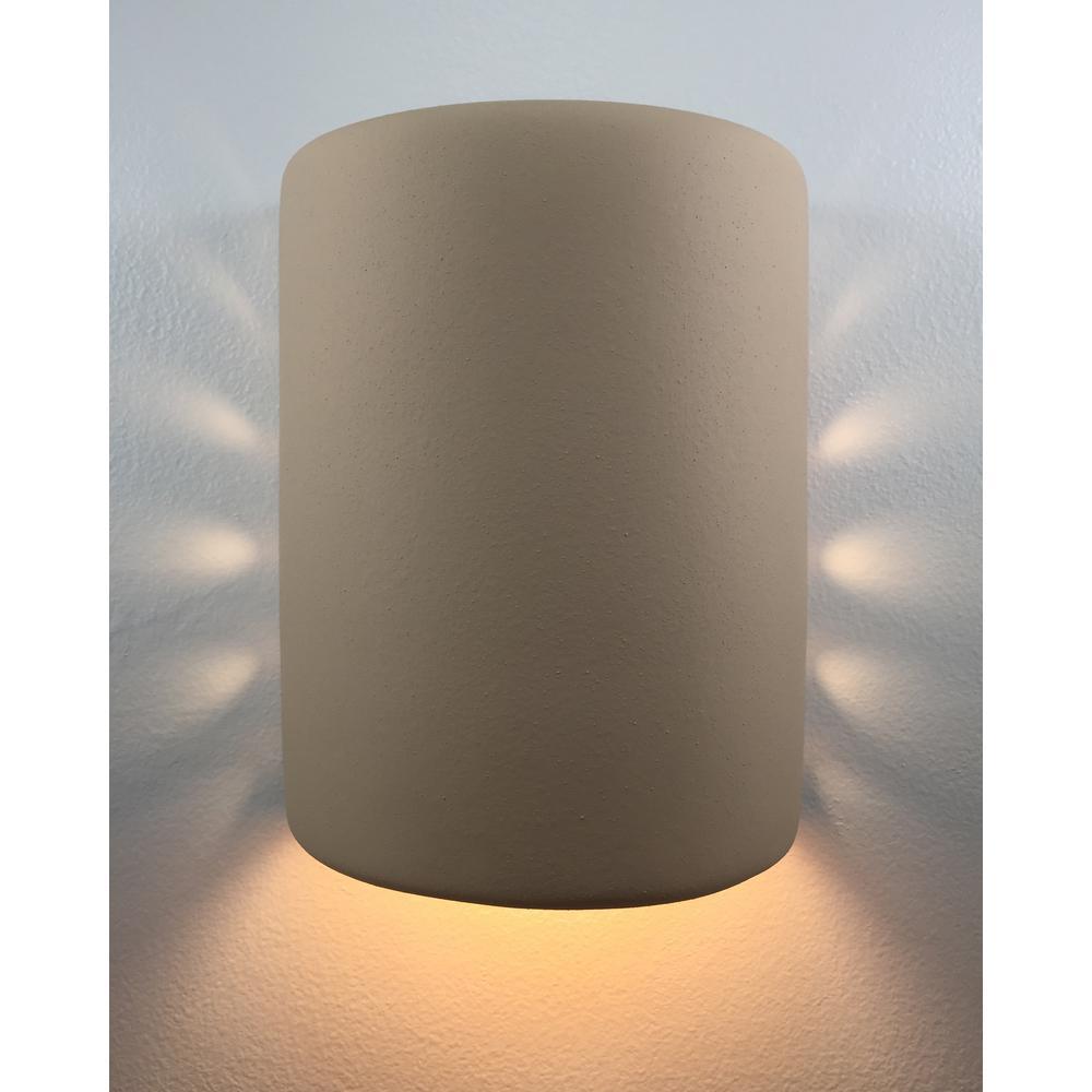 Light Styles Of Santa Fe Side Hole 1