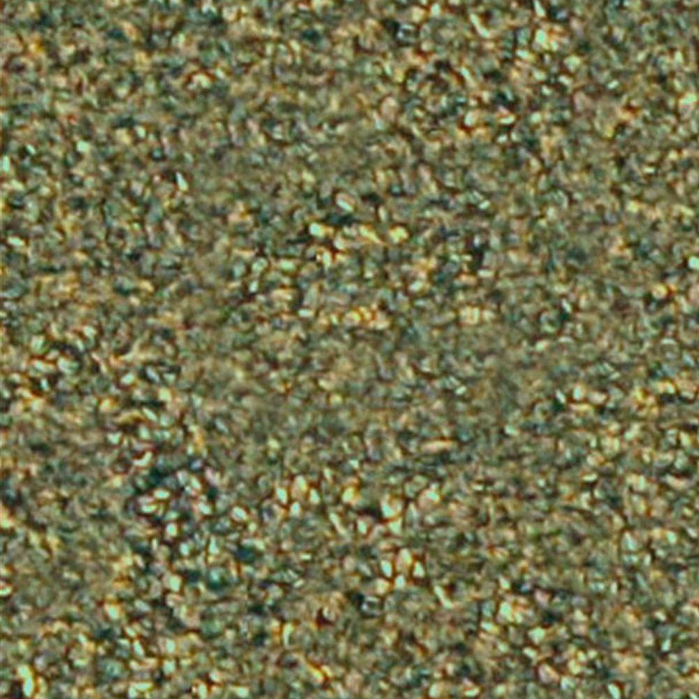 TrafficMASTER Benchmark 22 - Color Sea Breeze 12 ft. Carpet