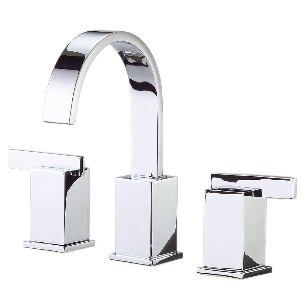 Danze antioch bathroom faucet - Sirius