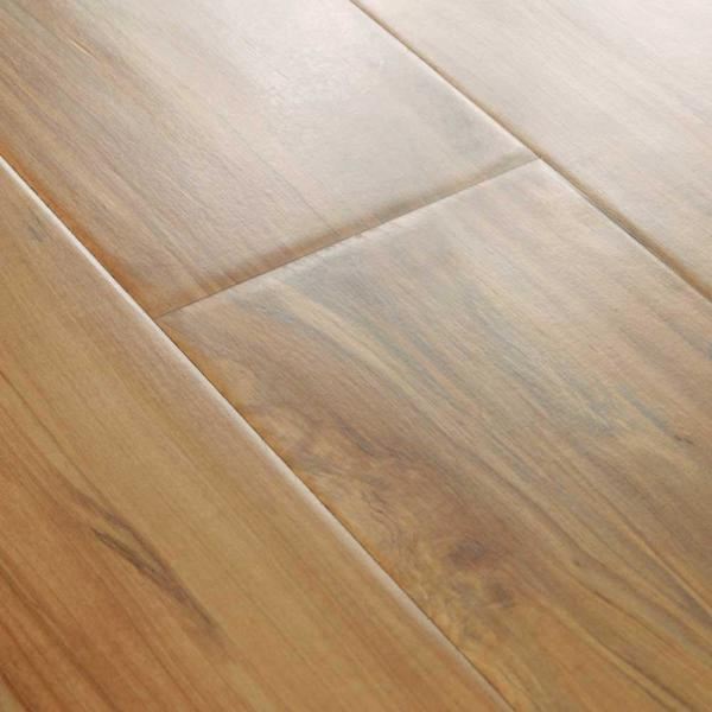 Pergo Outlast 5 23 In W Applewood, Waterproof Laminate Wood Flooring Home Depot