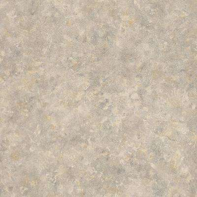 Corinne Taupe Tuscan Texture Wallpaper