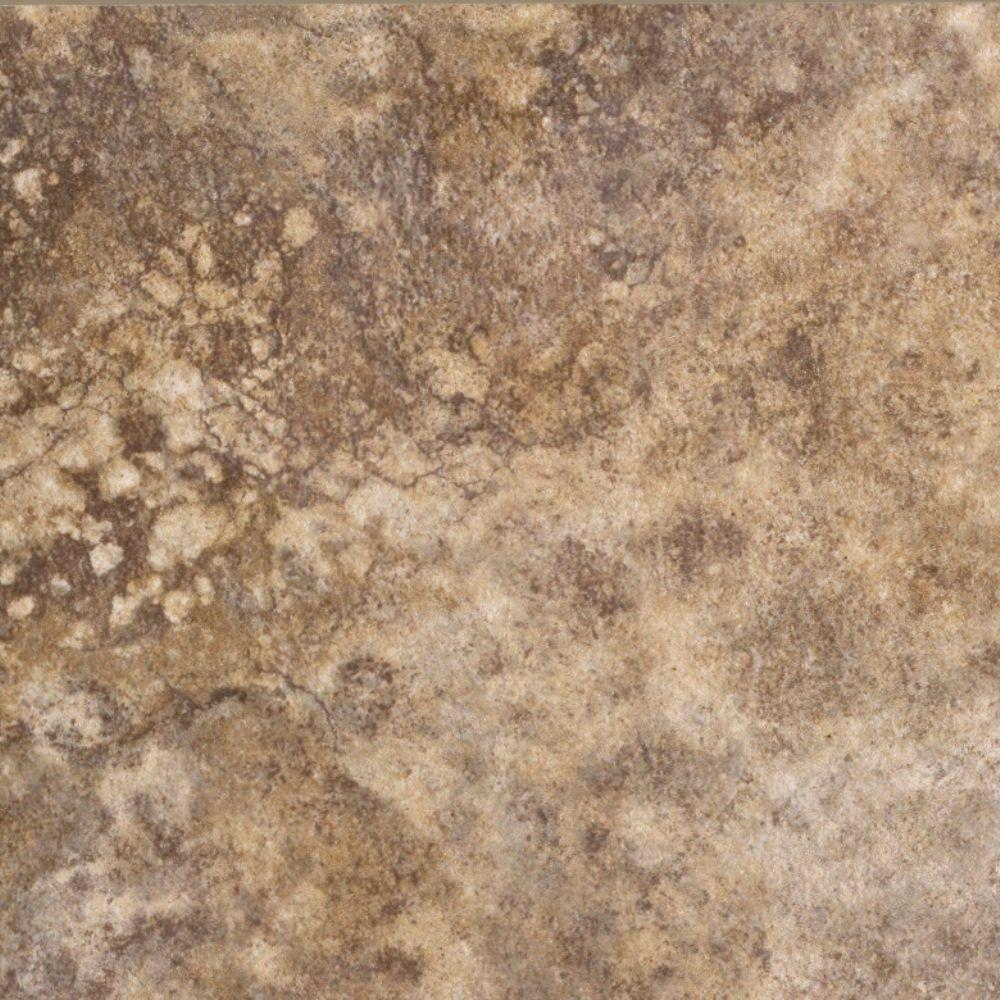 X Porcelain Tile Tile The Home Depot - Cerypsa ceramic tile
