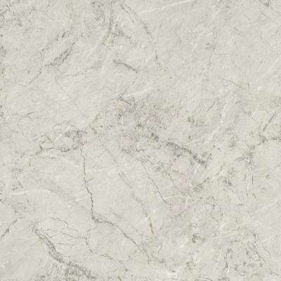 Laminate Sheet In Serrania Premium Antique