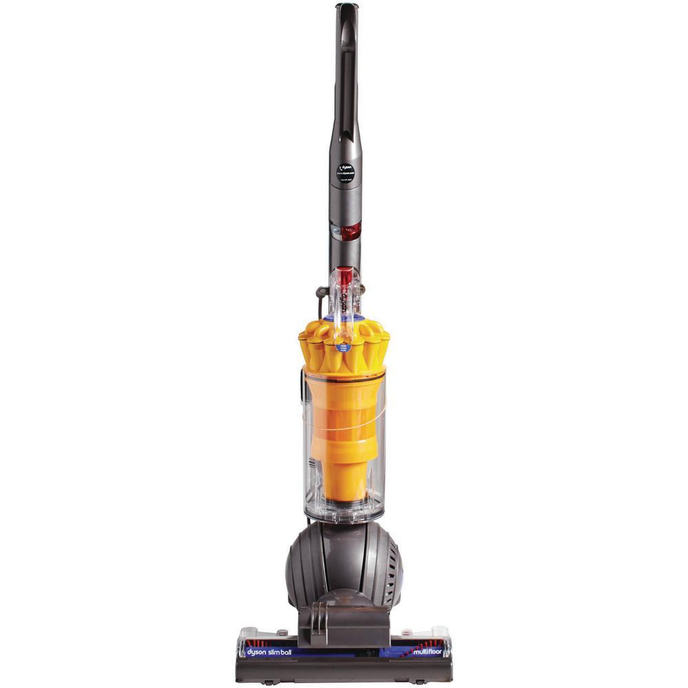 Ball Multi Floor Upright Vacuum Cleaner