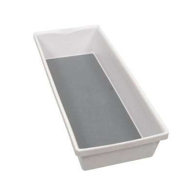 6 in. x 15 in. x 2.62 in. Drawer Organizer (6-Pack)