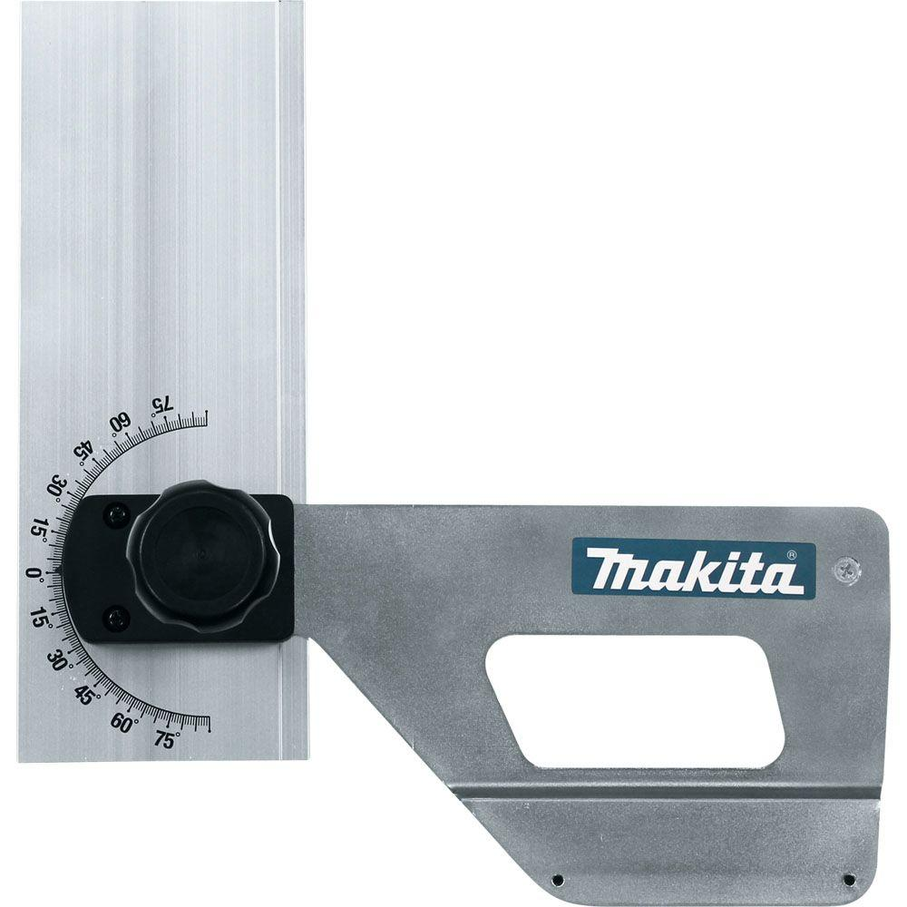 Miter Guide Set for use with Makita Plunge Circular Saws ...
