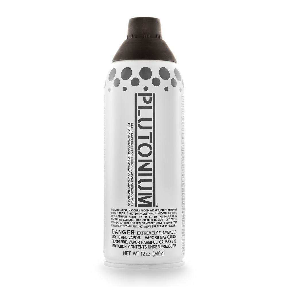 Pc Wholesale Exclusive New-SVC Kit Pm-aerosol and Primer