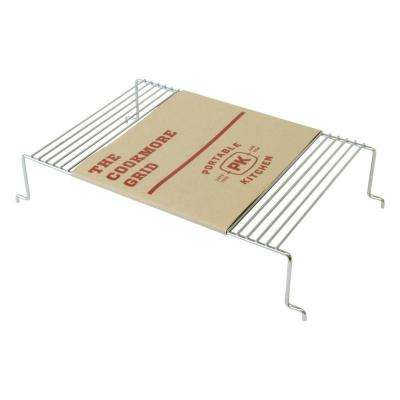 PK Grills Cookmore Cooking Grid