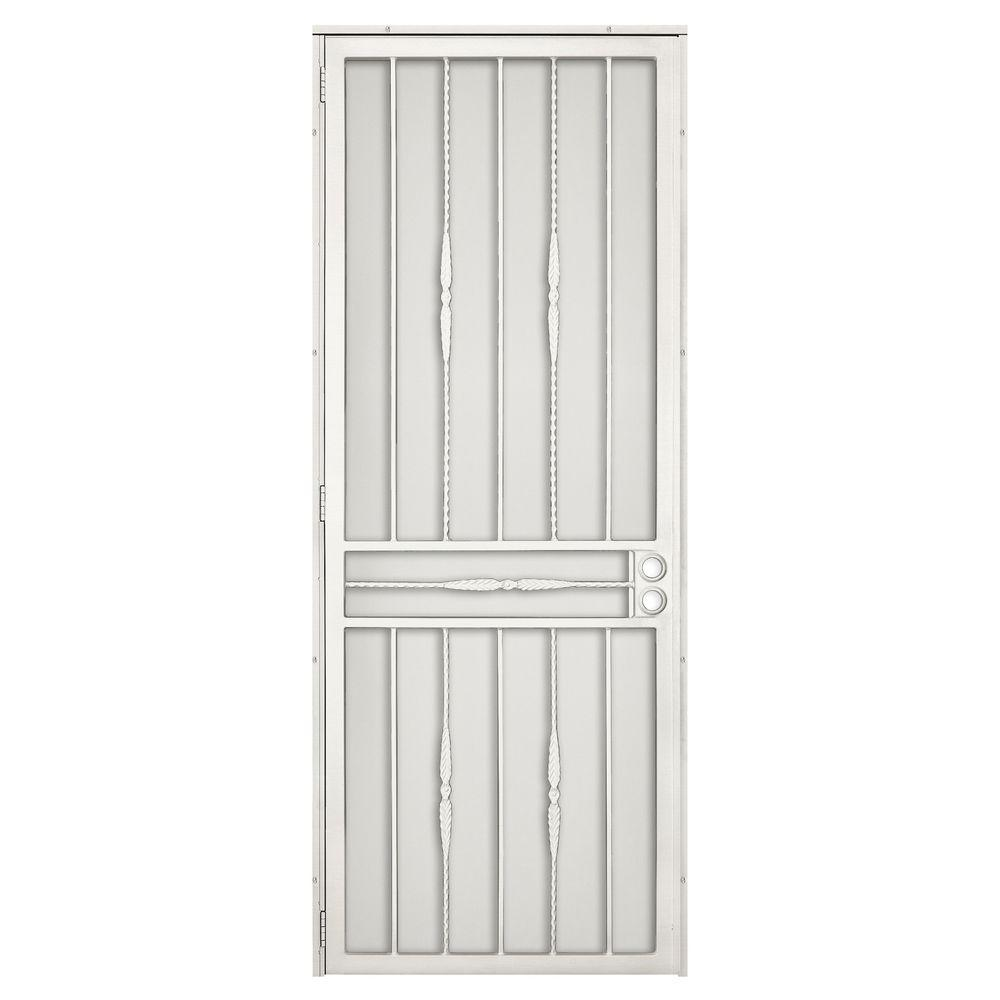common canada doors wood screen lowe windows screens in exterior retractable x ca s sliding wooden colonial door more natural