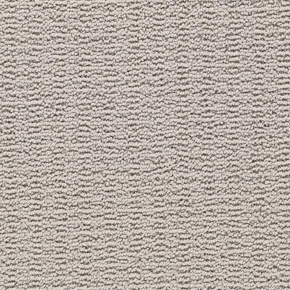 Plumlee - Color Haze 12 ft. Carpet