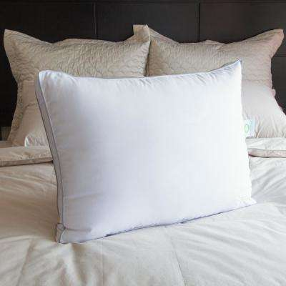 Queen MicronOne Down Alterative Pillow