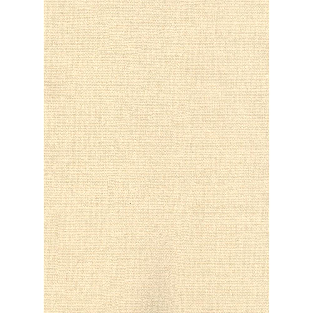null 56 sq. ft. Linen Fabric Look Wallpaper